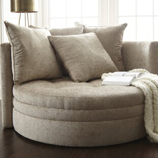 Cuddler Chairs You Ll Love Wayfair Ca