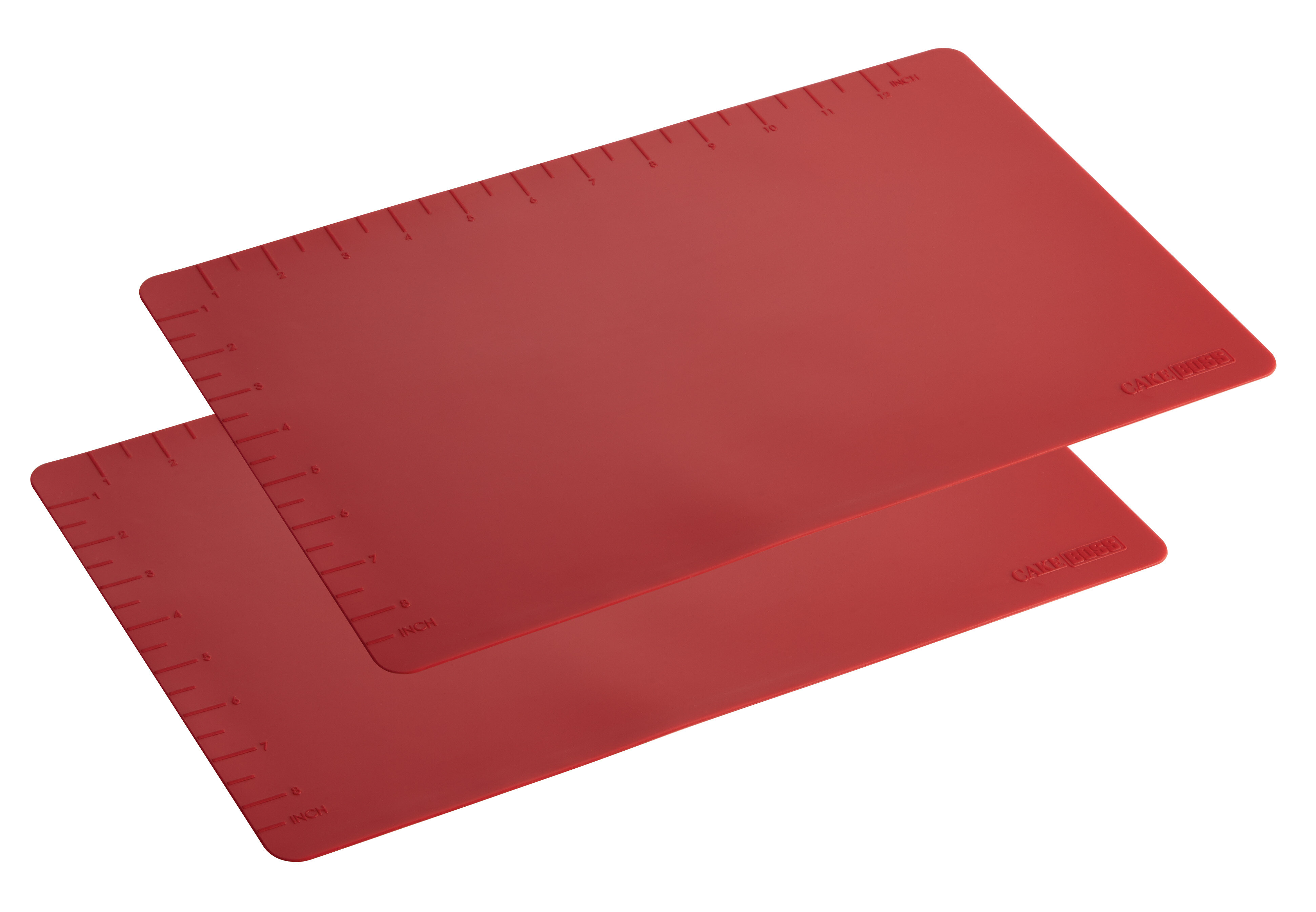 dish com drying mats customer durable x resistant silicone helpful amazon reviews xxl largest in pcr best rated heat mat