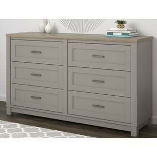 Extra Large Bedroom Dressers | Wayfair