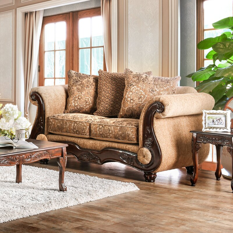 Living Room Sets  SKU  WLDM7919World Menagerie Destanee Living Room Collection   Reviews   Wayfair. Living Room Collections. Home Design Ideas