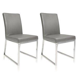 Lexington Parsons Chair (Set Of 2)