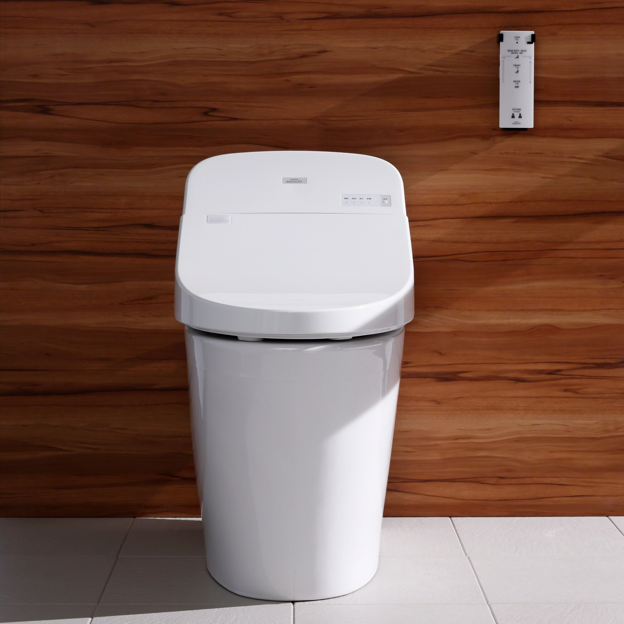 Beautiful Toto Self Cleaning Toilet Gift - Bathtubs For Small ...