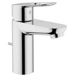 BauLoop Bathroom Faucet