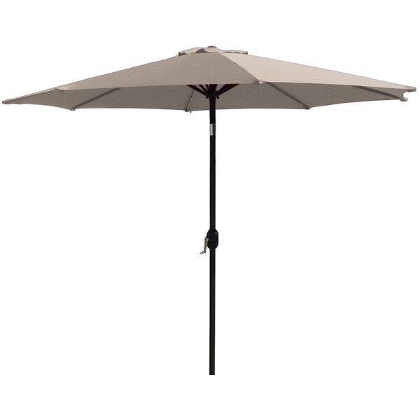Small Patio Umbrellas You Ll Love Wayfair