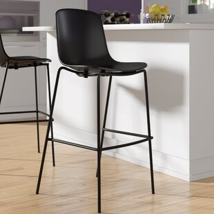 Holi 30 Bar Stool (Set of 2)