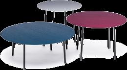 Living Room Tables   Wayfair.co.uk