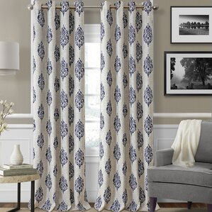 Thermal Curtains Drapes Youll Love