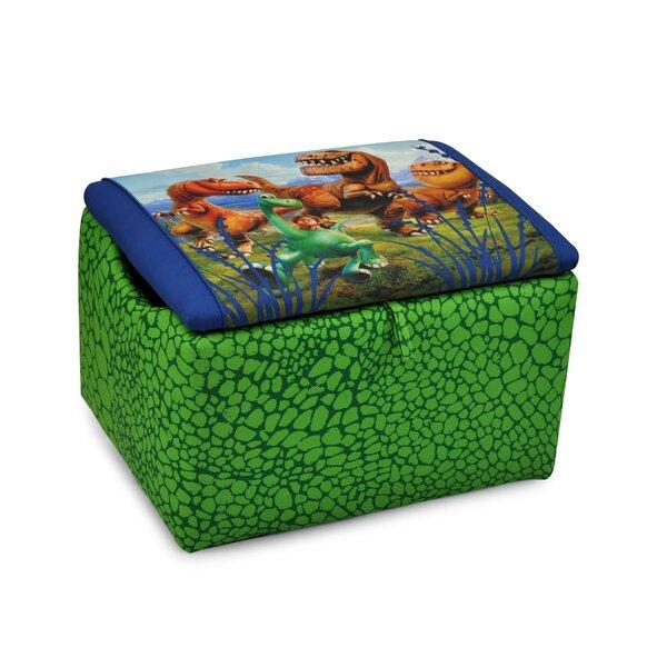 Toy Bench Storage Part - 39: Wayfair.com