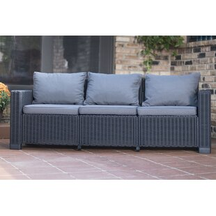 set and i can covers within cushions cushion where foam for decor seat buy inside couch plan sofa