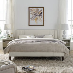 Beds You'll in 2019   Wayfair on country style bedroom ideas, primitive country decorating ideas, french decorating ideas for bedrooms, french country bedding, french country drapes and curtains, french country house decorating, country french master bedroom ideas, french country rooster, french country kitchen, french country foyer ideas, french country bedroom wallpaper, french country headboards, french country bedroom blue, french country home interior, french country bedroom paint, french shabby sheek decorating ideas, french country prints, french country decorating style, victorian decorating ideas, rustic bedroom ideas,