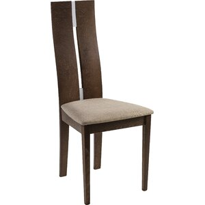 Tusarora Upholstered Chair