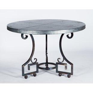 Caulfield Dining Table
