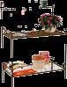 Potting Tables