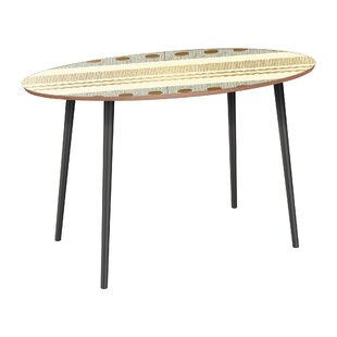 Holyfield Dining Table