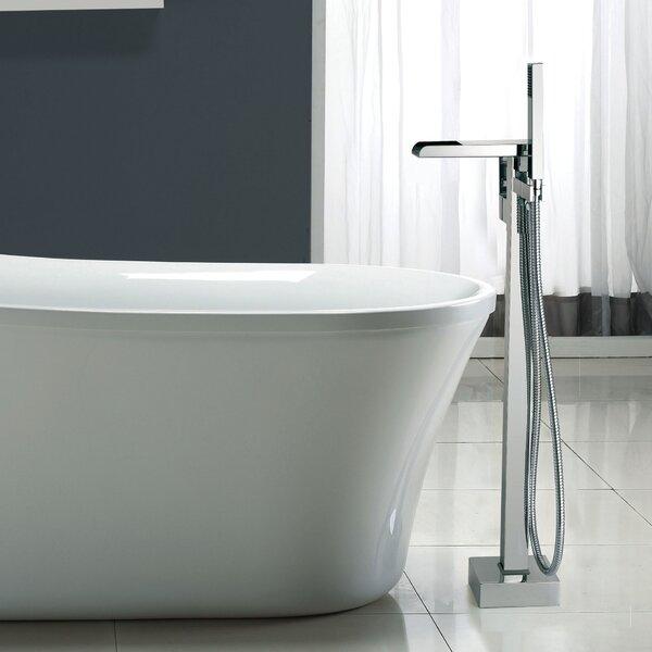 Bathroom Fixtures You\'ll Love | Wayfair