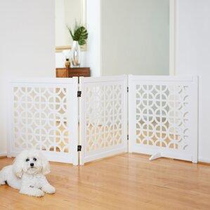 palm springs designer gate