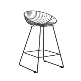 Low Back Bar Stools You'll Love in 2019 | Wayfair ca