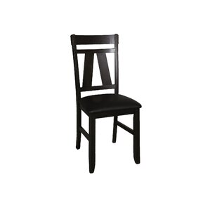 Lawson Side Chair (Set of 2) by Liberty Furniture