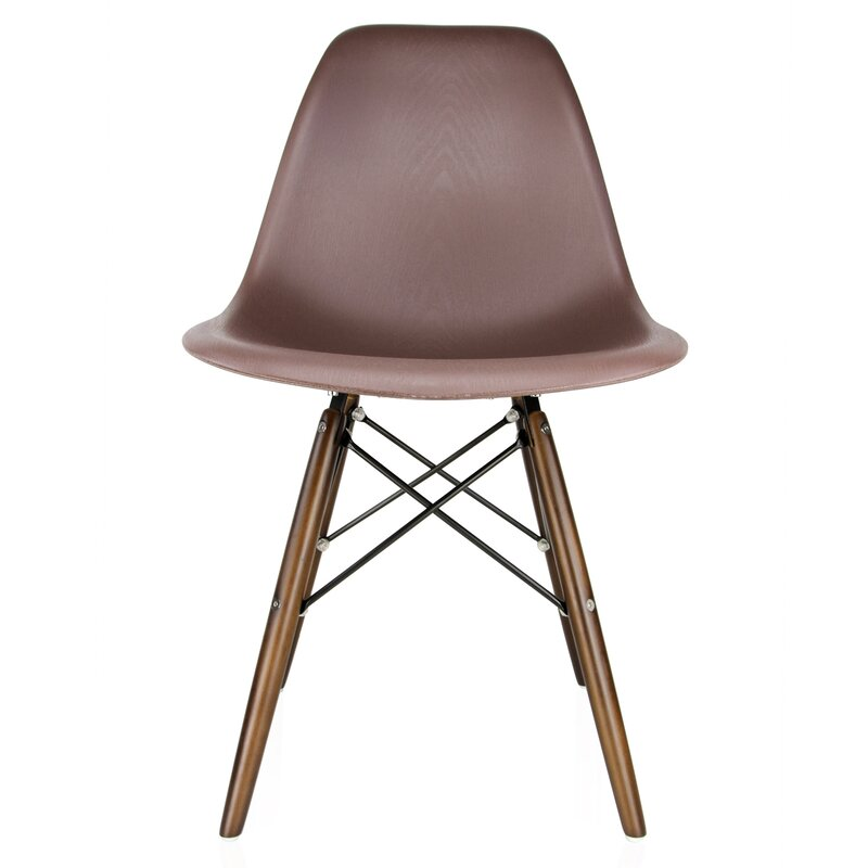molded plastic dining chairs. Whiteaker Molded Plastic Dining Chair Chairs S