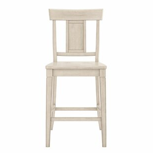 Oey 24.21 Bar Stool (Set of 2)