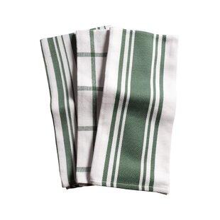 Lime Green Kitchen Towels | Wayfair.ca