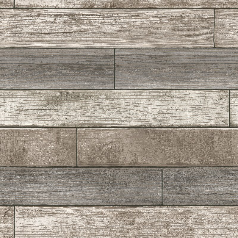 panel walls woodworks reclaimed roca salvaged accent toronto in wall edge buy wood and to barns lumber feature barn live where barnboards