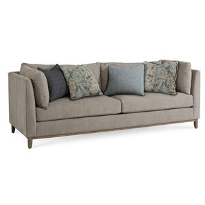 Gullickson Sofa by Brayden Studio