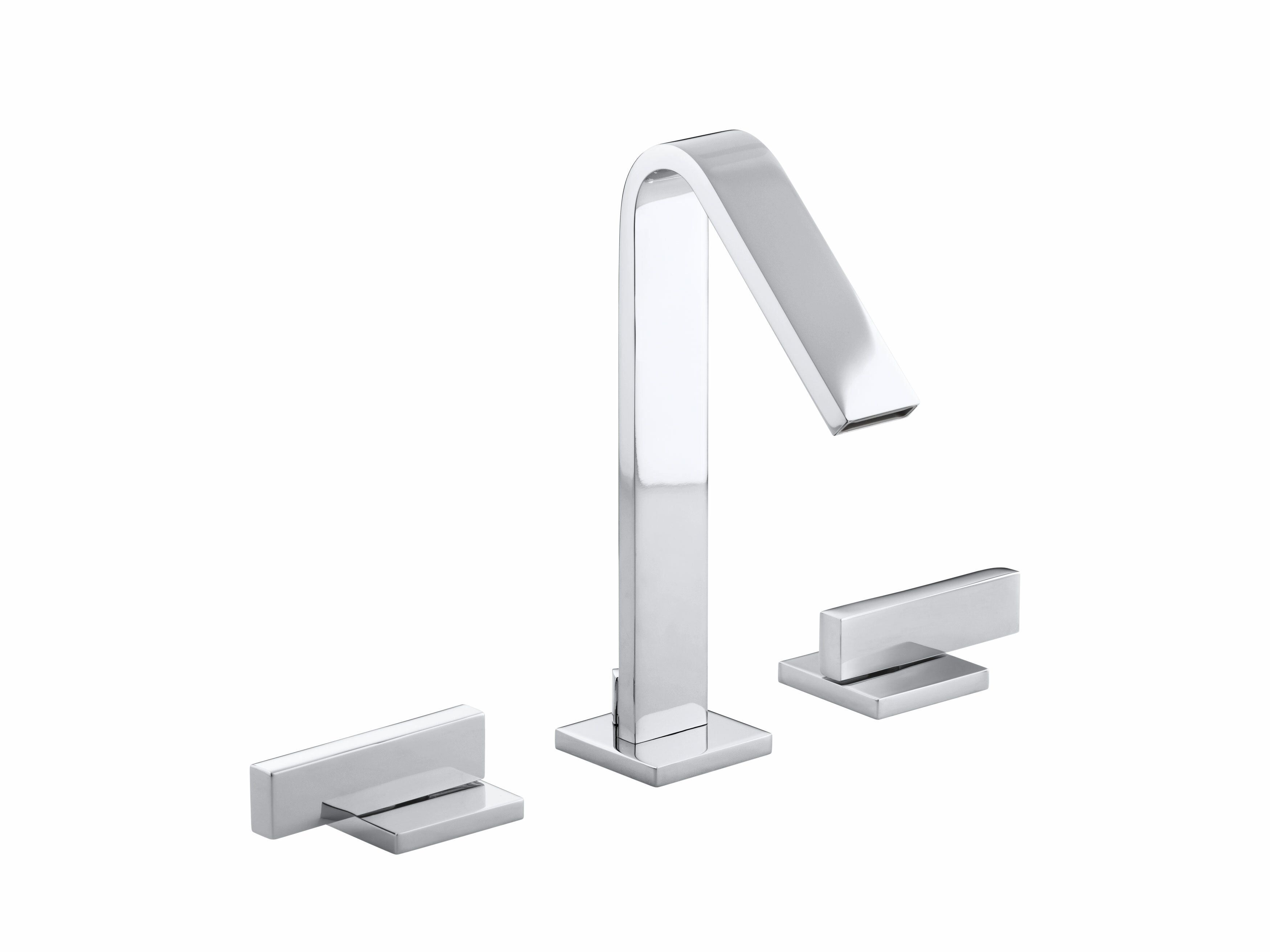 index ch kes hole lead sink chrome free polished faucet bathroom brass single vanity handle lavatory