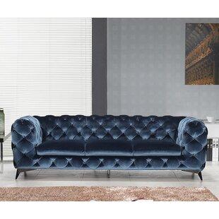sofa velour Velour Sofa | Wayfair sofa velour