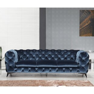 velour sofa Velour Sofa | Wayfair velour sofa