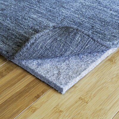 Felt Rug Pad 8x10 Area Rug Ideas