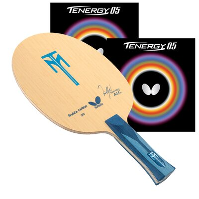 Table Tennis Blades Amp Paddles You Ll Love Wayfair