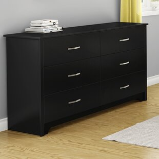 of keyword dresser bedroom drawer drawers chester co chest uk wayfair