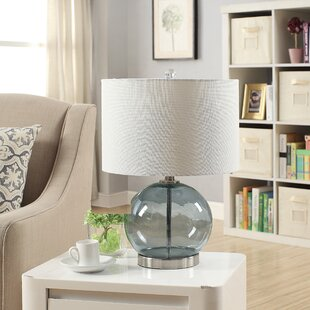 Table Lamps On Sale | Wayfair