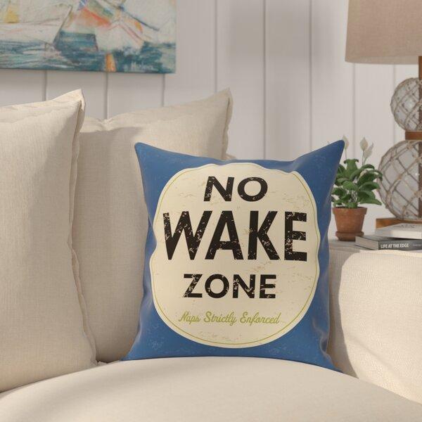 3e266373c6 Roll Up Beach Mat With Pillow
