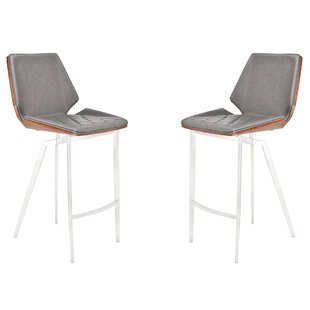 Daventry 26.8 Bar Stool (Set of 2)