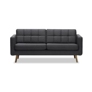 Search Results For Flat Pack Sofa