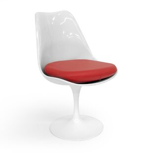 Holland Side Chair