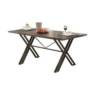 Costilla Dining Table