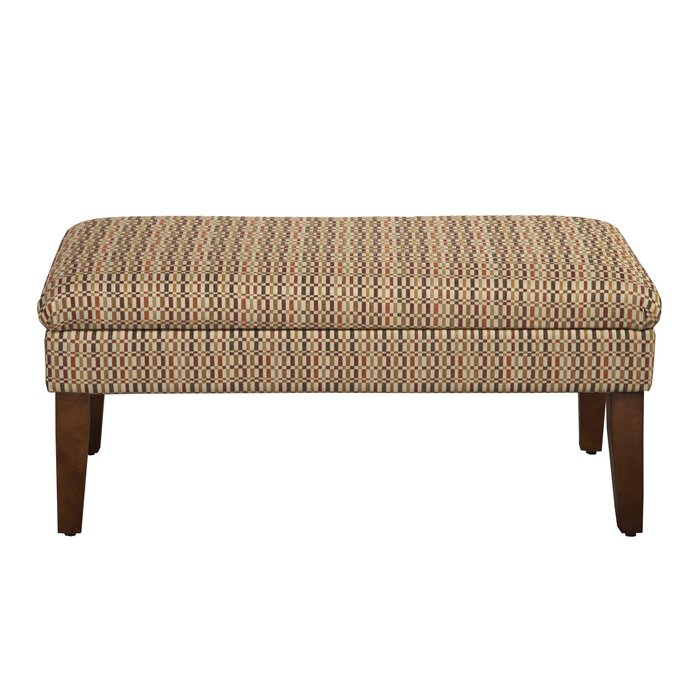 from the curved l upholstered this furniture and one long seat benches a features f bench id custom century muslin with early french seating abp stretcher covered smooth legs