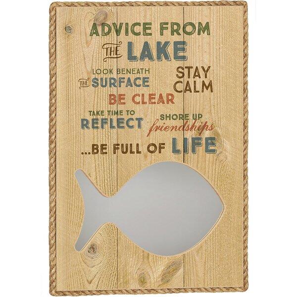 Luxury Lake Wall Decor Image - Wall Art Collections ...