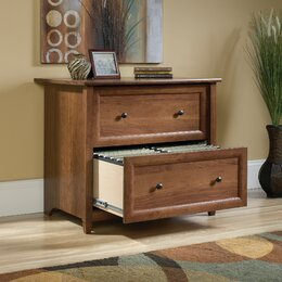 Office Chairs Filing Cabinets