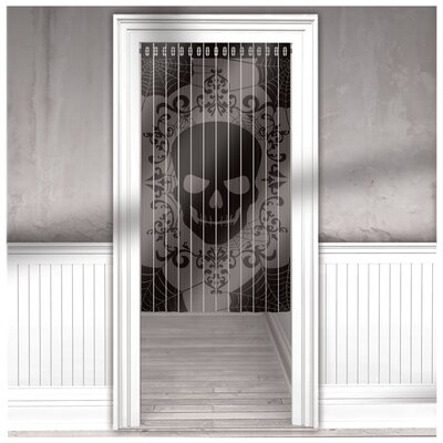 French Door Curtains Wayfair