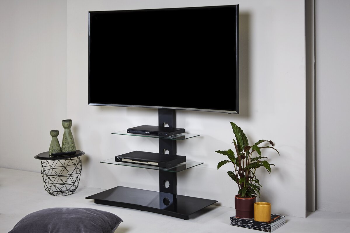 jahnke tv st nder cuuba salsa f r tvs bis zu 50 bewertungen. Black Bedroom Furniture Sets. Home Design Ideas