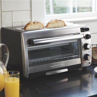 Toaster Ovens You ll Love