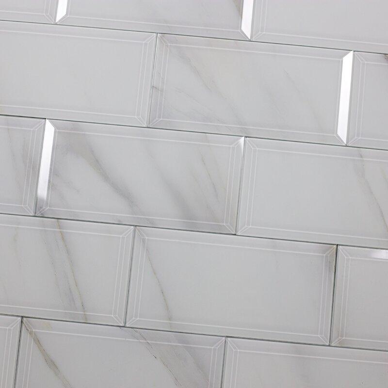 4 X 8 Subway Tile Tile Design Ideas