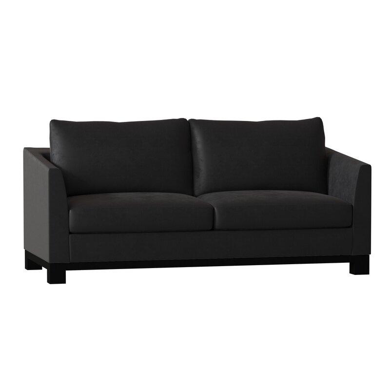 Superieur Baker Sofa