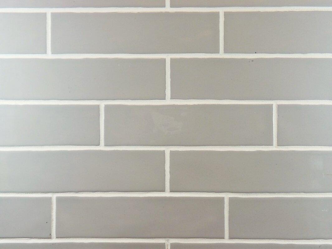 Nice 12X12 Ceiling Tiles Lowes Big 18 Ceramic Tile Clean 1930 Floor Tiles 1950S Floor Tiles Young 2X2 Floor Tile Brown3X6 Glass Subway Tile Backsplash Mulia Tile Hills Wavy Edge 3\