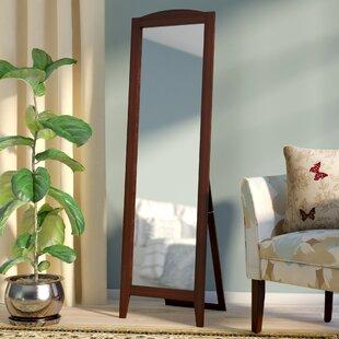 Floor To Ceiling Mirror | Wayfair