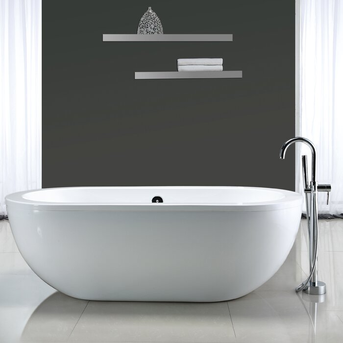 barton native freestanding bathtubs and styles bathtub trails ash floor tub a bath avalon